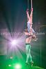 Circus Juventas 2013 Gala-346