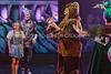 Circus Juventas 2013 Gala-411