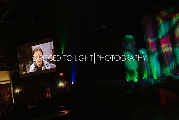 Circus Juventas 2013 Gala-247