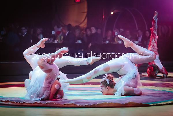Circus Juventas 2013 Gala-145