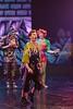Circus Juventas 2013 Gala-416