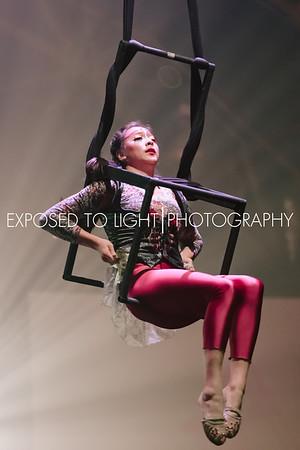Circus Juventas 2013 Gala-107