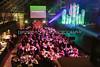 Circus Juventas 2013 Gala-100