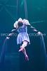 Circus Juventas 2013 Gala-376