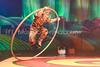 Circus Juventas 2013 Gala-181