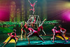 Circus Juventas 2013 Gala-219