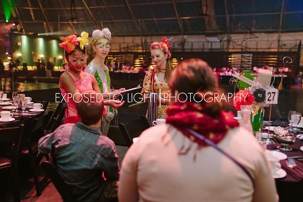 Circus Juventas 2013 Gala-13