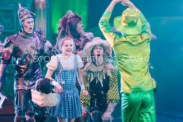 Circus Juventas 2013 Gala-317