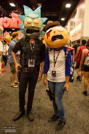 ComicCon2016-8312