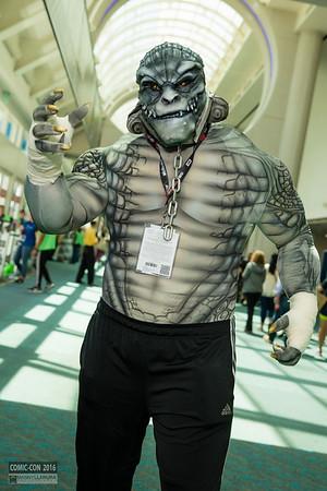 ComicCon2016-8586