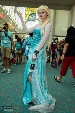 ComicCon2016-9271