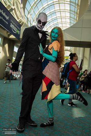 ComicCon2016-0363