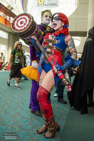 ComicCon2016-9909