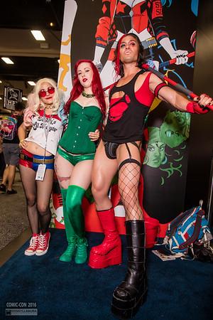 ComicCon2016-0770