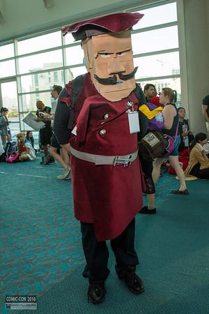 ComicCon2016-0824