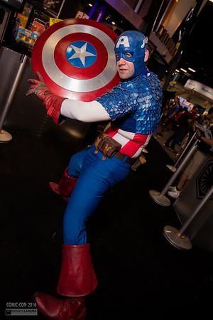 ComicCon2016-0683