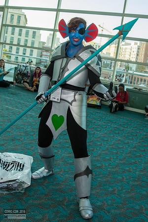 ComicCon2016-0834