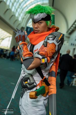 ComicCon2016-0588