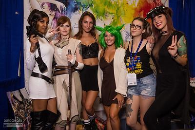 ComicCon2016-0708