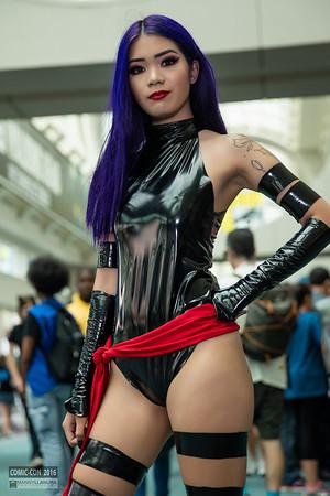 ComicCon2016-9774