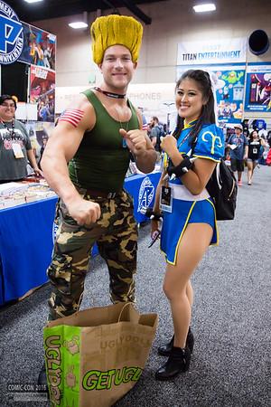 ComicCon2016-0705