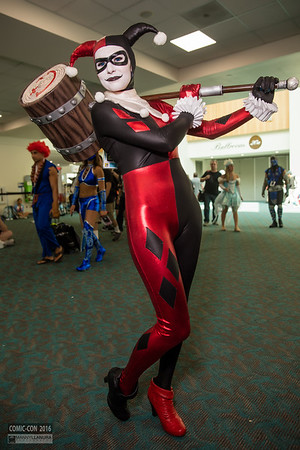 ComicCon2016-0547