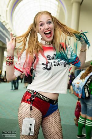 ComicCon2016-9795