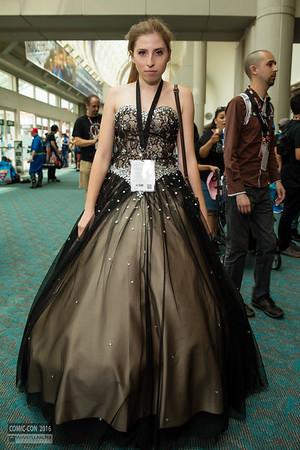 ComicCon2016-9817