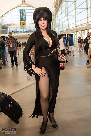 ComicCon2016-0531
