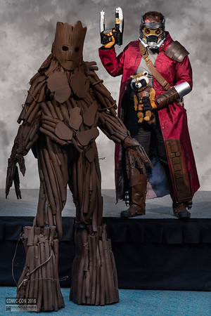 ComicCon2016-1312