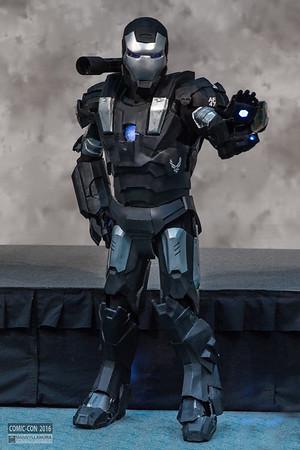 ComicCon2016-1253