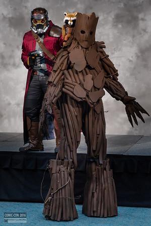 ComicCon2016-1304