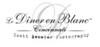 Logo le DEB brisbane