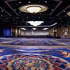 Disneyland Hotel Ballroom