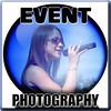 Event_Photographer
