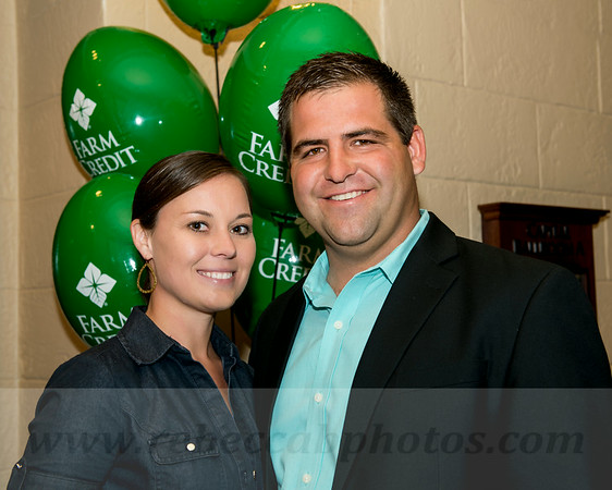 Professional Corporate Event Photography