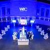 WBC Event Timelapse 2018
