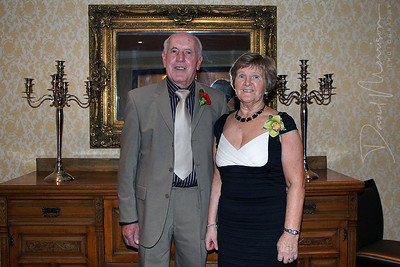 Golden Wedding Anniversary 020