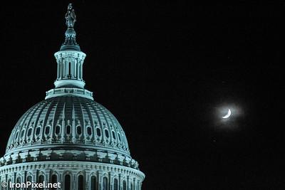 Police Week: Washington DC