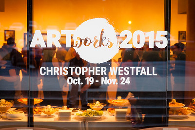 ARTworks 2015