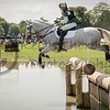 Hopetoun Horse Trials