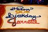 Jarrette's 90th 10