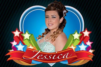 Jessicas Gutierrez