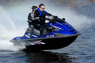 Jet Ski 013