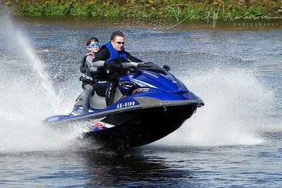 Jet Ski 009