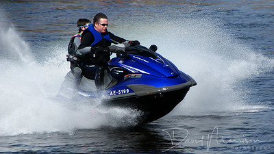 Jet Ski 012