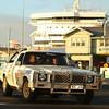 Kidney Kar Rally 2009 - Day 4 - Devonport to Ballarat