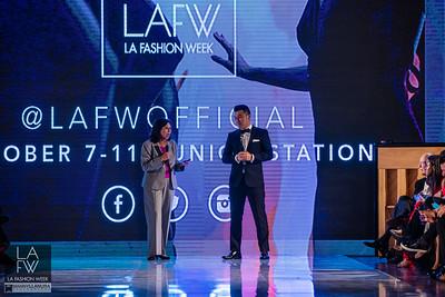 lafw2015-8463