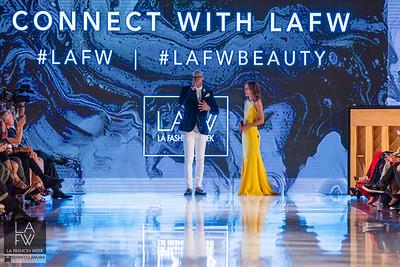 lafw2015-8491