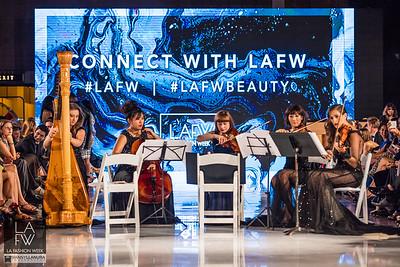 lafw2015-8380